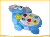 Musical électronique Elephant Toys pour Baby