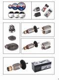 (CE/GS) Профессиональный электрический двигатель запасных частей електричюеских инструментов (MT004)