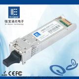 Модуль приемопередатчика Bi-Di SFP+ 6.25G оптически (HB06-2351112)