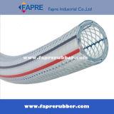 강화된 PVC Rubber Hose 또는 정원 Hose/Air Hose/Water Hose/Gas Hose