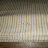 Cotone colorato naturale/panno di cotone colorato/cotone verde