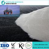 HT anionique de la cellulose PAC BT de vente chaude de la fortune 2017 poly