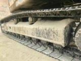 Escavatore utilizzato molto buon Volvo Ec360b del cingolo del macchinario edile di condizione di lavoro (fatta in 2011)