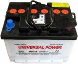 Hohe Batterie-trockene Selbstbatterie der CCA-Superleistungs-12V (55B24R) 6 Monate Garantie-