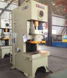 100 Ton C Frame Single Crank Mechanical Power Press
