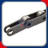 Полые цепи Pin (приложенные в окружающей среде с низкой нагрузкой)