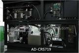 Banco de prueba común del carril AD-CRS719