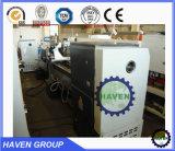 Máquina CS6266BX2000 do torno do metal de China