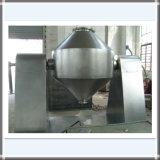 Doppelkegel-Mischmaschine-Maschine für reinigendes Puder