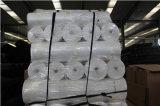 Ausdehnungs-Netz Bop bidirektionales Ausdehnungs-Nettonetz für Zaun und Biomatte