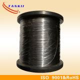 Провод термопары стекла волокна тефлона/PVC//кабель компенсации изолированные PFA (тип J. k, e, t)