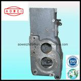 Bastidor de la caja de engranajes/bastidor/Awkt-0005 de las piezas/shell de la cubierta/del hardware/del motor