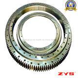 Cojinete grande 221.45.5000 de la matanza de Zys del fabricante del cojinete de la alta calidad de China