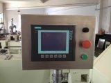 Machine d'emballage de pain du comprimé TR-150 et de la sucrerie