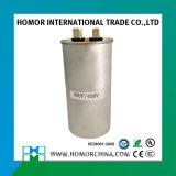 Película à prova de explosões, capacitor Cbb65 do Polypropylene do condicionador de ar