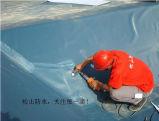 Forro da piscina do PVC/membranas Waterproofing da folha material de Buiding
