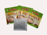 Três Sides e Four Sides Sealing Tea Bag Packaging Machine (SY-18II)