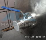 Het Mengen zich van de honing het Bewegen van de Honing van de Machine Tank/de Mixer van de Honing (ace-jbg-D2)