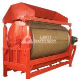 Séparateur magnétique de poudre efficace élevée/séparation magnétique