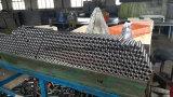 Corte de precisión Tubo de acero sin costura de longitud corta