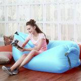 Kundenspezifischer gedruckter aufblasbare Luft gefüllter Großhandelsaufenthaltsraum (MQ-AL019)