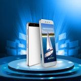 5.25インチ32GBのRAM 13MP 4Gの人間の特徴をもつスマートな電話およびスマートな電話