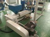 Máquina que sopla de la película de nylon principal doble de alta velocidad del HDPE