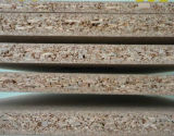Alta calidad Melamine Chipboard para Cabinet con Low Price