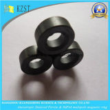 焼結させた異方性プロセスの亜鉄酸塩によってカスタマイズされる磁石のリング