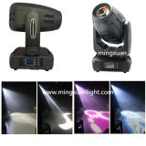 10r Beam Spot Wash Moving Head con Adjustable Focus Glasses