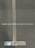 65mn quetschverbundenes Bildschirm-Ineinander greifen für Steinbruch