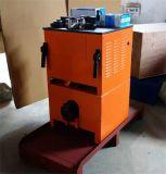 Gebruikte Rebar van de Buigende Machine van het Staal van de groothandelaar Buigmachine -Rbc-32