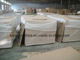 Duidelijke MDF Sheet 17mm Fire - vertrager, Plain MDF Sheet 17mm Fire - vertrager Wood, Timber & Plywood, MDF, MDF