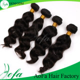 Body Wave Human Hair Unprocessed Brazilian Virgin Hair