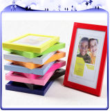 Рамка фотоего картона/пластичная картинная рамка (Ys02)