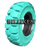 Neumático industrial para el buey del tractor/de la retroexcavadora/de la carretilla elevadora/de la resbalón
