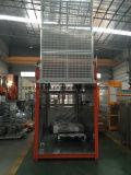 De enige Capaciteit van de Lading van de Kooi 2 Ton van de Gloednieuwe Bouw Buildng