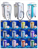 Natal que tende o dispositivo popular da remoção do cabelo de Epilation IPL Shr rapidamente/IPL Shr Epilator/IPL Shr