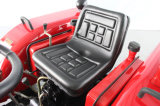 Weitai 40HP 4X2wd 새로운 디자인 소형 트랙터