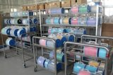 Cable óptico al aire libre de la fibra de GYTA de la alta calidad De China Supplier