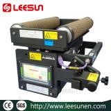 Sistema de control rector del Web linear de la talla compacta de la alta calidad con el sensor ultrasónico