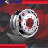 оправа колеса 22.5X11.75 22.5X9.00 22.5X8.25 22.5X7.50 стальная для тележки, шины, трейлера