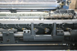 Hochgeschwindigkeitsluft-Strahlen-Webstuhl für das Cptton Gewebe-Spinnen