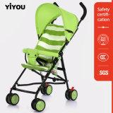 4 Rad-Babyprams-Onlineverkaufs-Hersteller