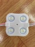 Ce RoHS del modulo dell'iniezione LED di vendita della fabbrica
