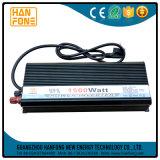 12V 220V 50Hzの頻度マイクロ1500W力インバーター