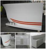 Счетчик штанги специальной конструкции белый домашний/счетчик трактира