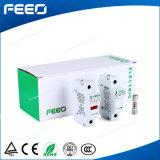 Fuse termico Holder 900V 1000V 32A 20A 16A Solar Automatic Ceramic Fuse