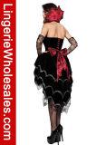 Costume Cosplay причудливый платья партии ферзя Halloween спайдера женщин достойный