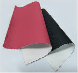 Superiore e Durable Silicone Upholstery Leather